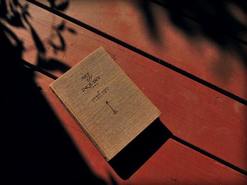book5artofinquiry2.jpg
