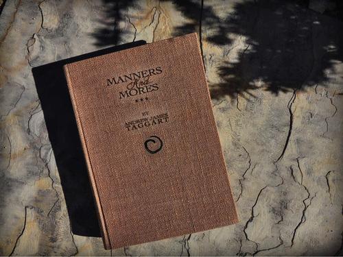 book3manners.jpg