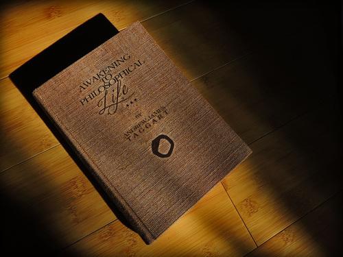 book4awakening.jpg