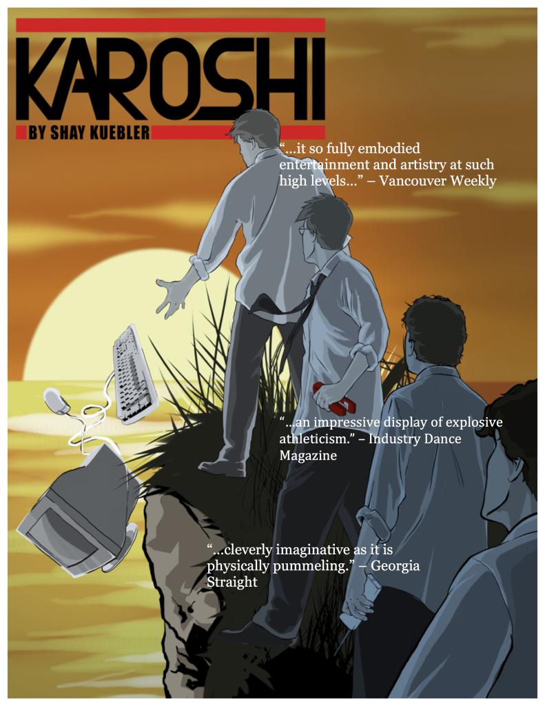 karoshi-title-page-copy1