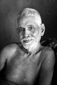 220px-Sri_Ramana_Maharshi_-_Portrait_-_G._G_Welling_-_1948